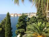 welcome/travels/fly-in-dubrovnik-2013-from-20th---23rd-june-2013/announcement/TN_image001.jpg (19.10.2012)